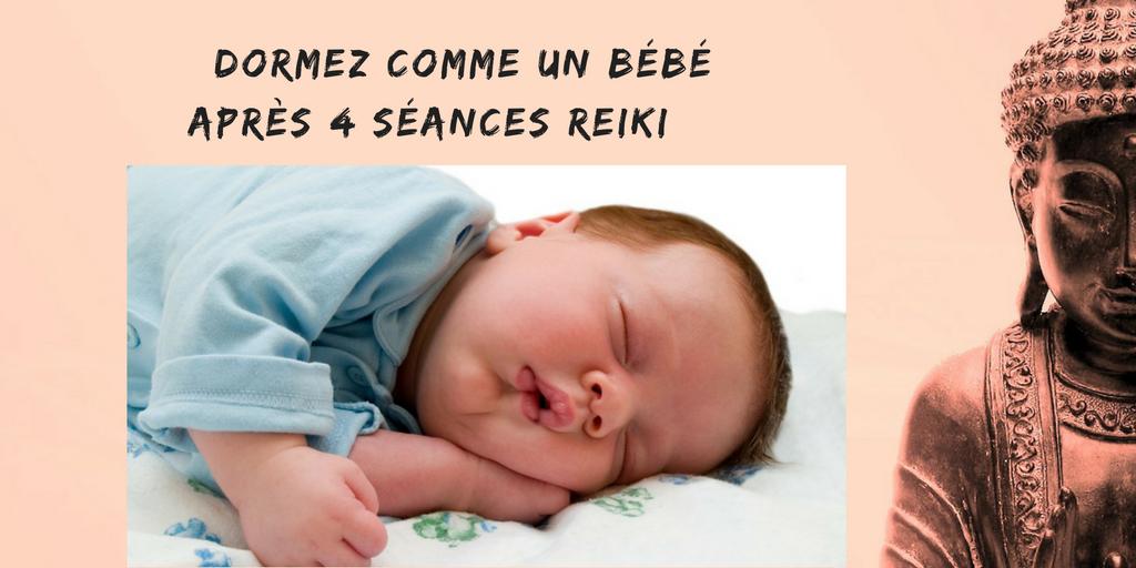 http://reiki53.fr/le-reiki-soulagera-quoi/