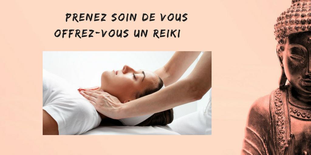 http://reiki53.fr/seance-reiki/