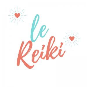 image reiki