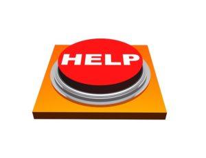 help-reiki-abondance